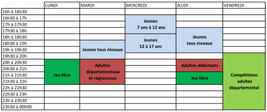 horaires_16_17
